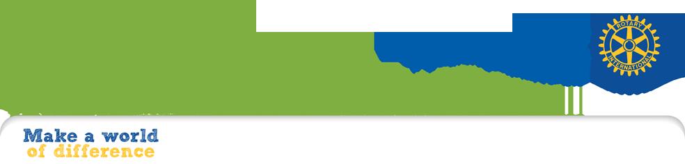 Long Eaton Dawnbreakers Rotary Club