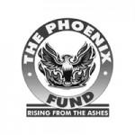 The Phoenix Fund
