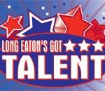 Long Eaton's Got Talent 2012
