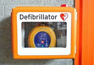 c88a995318b This year as part of our ongoing commitment to the local community, we are  seeking to support a project to bring potentially 2 defibrillators to Long  Eaton ...